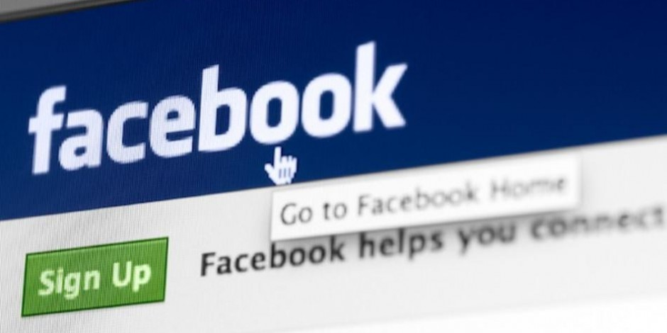 Facebook apologises for requesting users login with government id users were asked to provide a government id to log in to the site stopboris Gallery