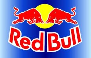 Dave Picks Up Red Bull Franchise The Drum