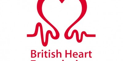 Junk Food Marketing British Heart Foundation