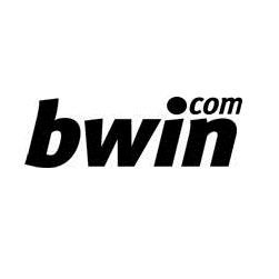 Bwin Company