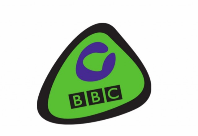 CBBC reveal new logo – and some people really aren't happy about ...