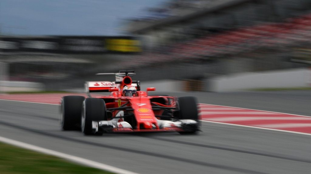 formula one poaches sky sports strategy adviser to boost digital performance and fan engagement. Black Bedroom Furniture Sets. Home Design Ideas