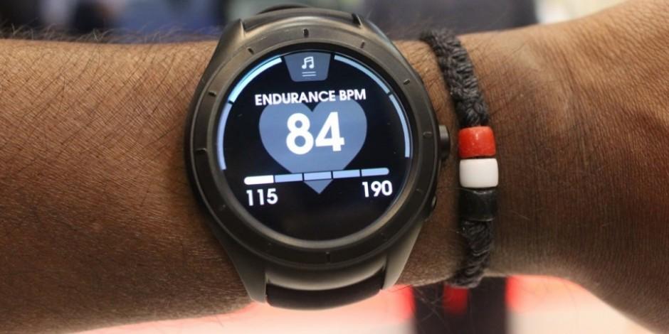 new balance runiq watch