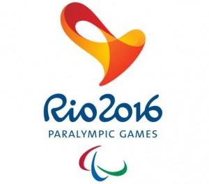 Image result for rio 2016 paralympics