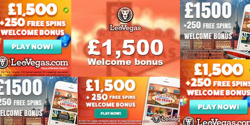 Advertising casino free online casino barstow california
