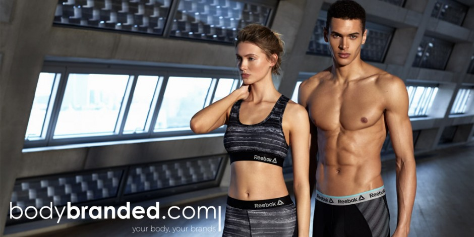 Retailer BodyBranded appoints Return to manage online presence