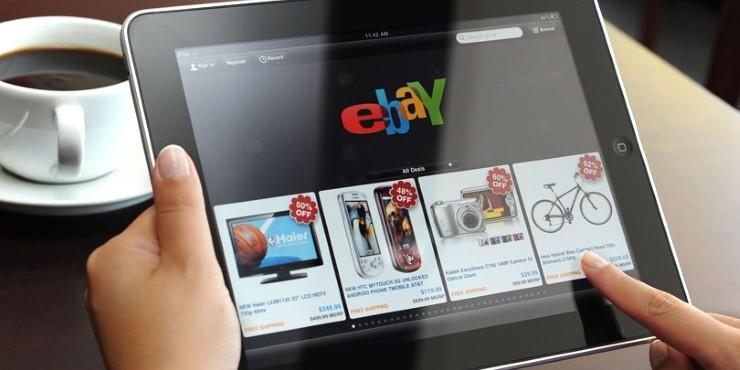 Mua hàng trên Ebay có thực sự an toàn và tốt không?