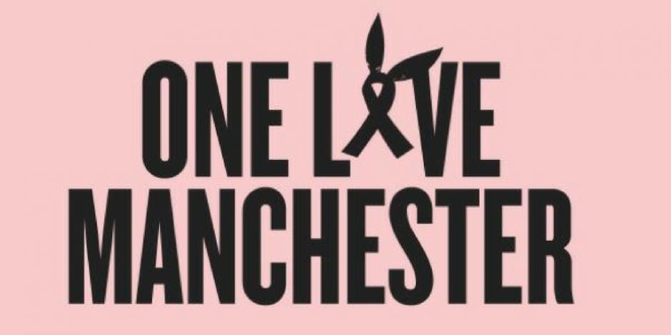 One Love Manchester Stream