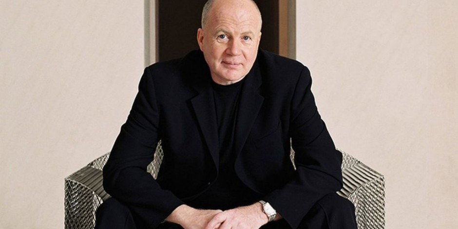 5acba2cbfbc00 Publicis Groupe has confirmed that Saatchi and Saatchi chairman Kevin  Roberts will resign from his role following controversy around his comments on  women ...