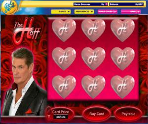 Gala bingo com app downloads