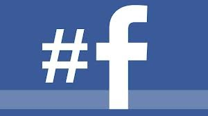 Facebook finally rolls out clickable hashtags | The Drum