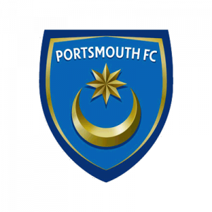 New Portsmouth FC digital strategy will allow fans to order