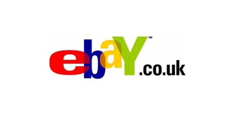 One Car Sold Every Minute Through Ebay In 2013 As It Sees Online