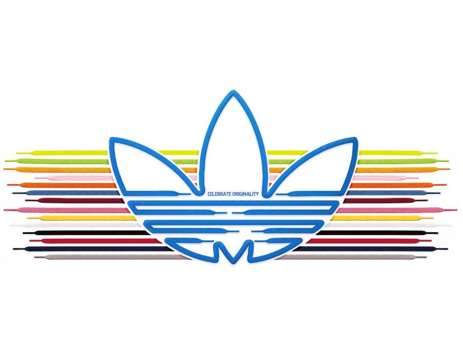 Adidas Originals revamps measurement strategy to