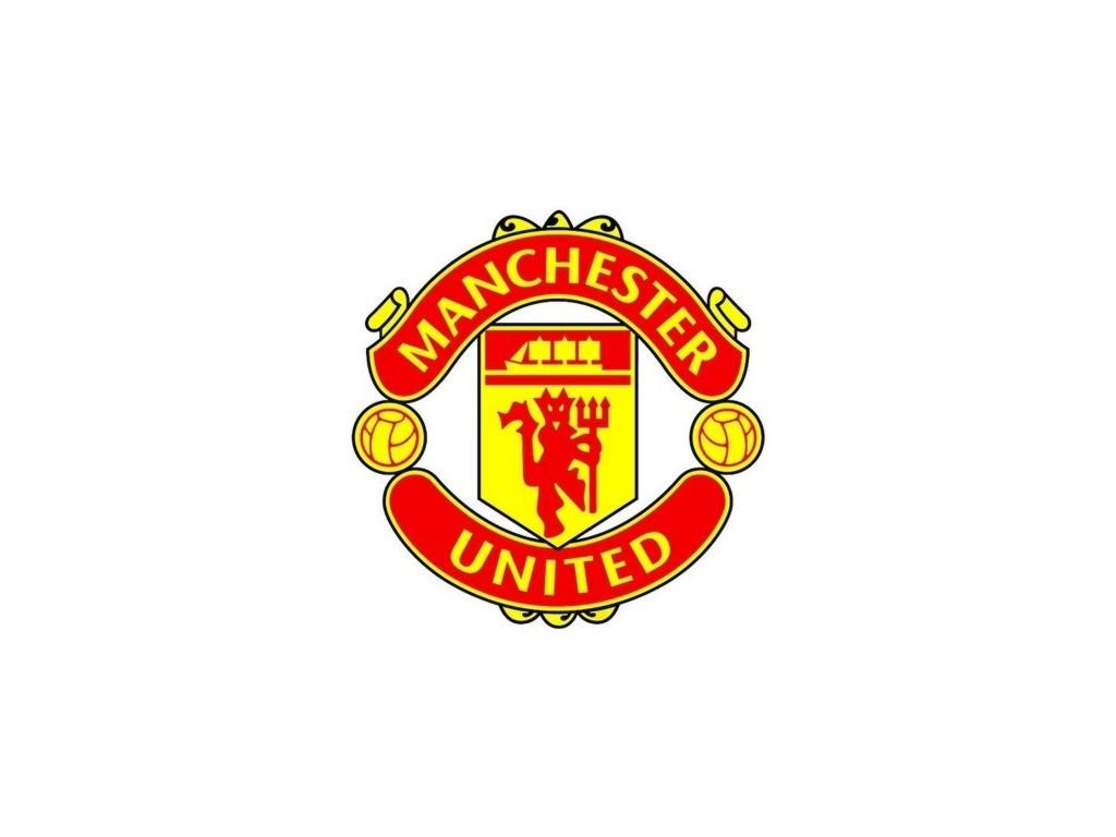 super popular 749c7 d1a8f Manchester United tops the Premier League's social media use ...