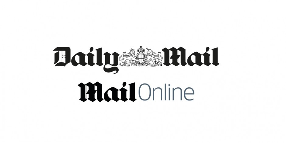 The Mail's online ad revenue overtakes print for the first