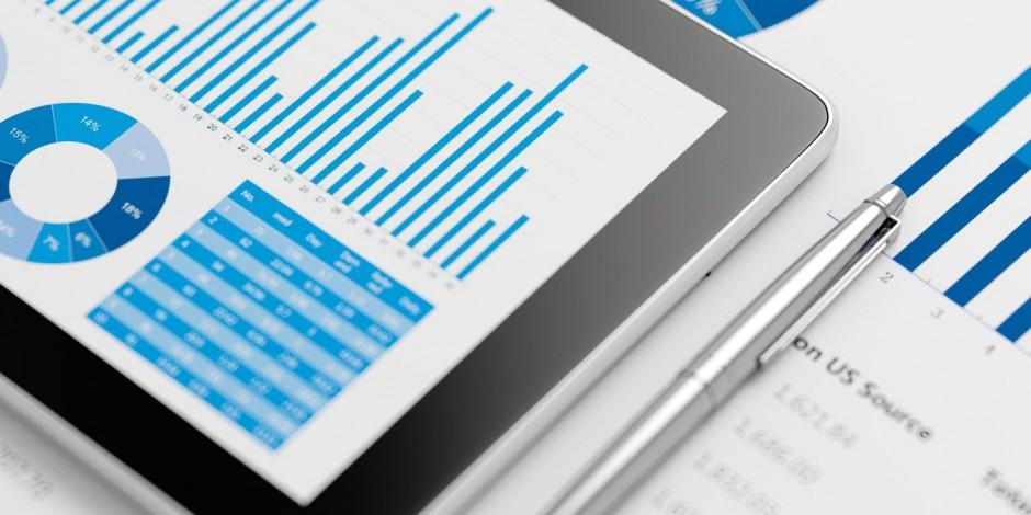 The marketer of the future must avoid analytics paralysis