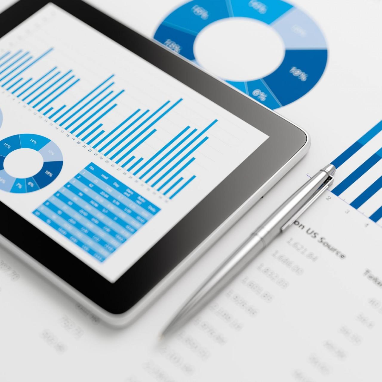 Being a marketer in a post-analytics world