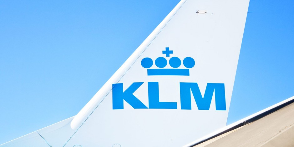 KLM finds itself amid social media controversy twice in one week