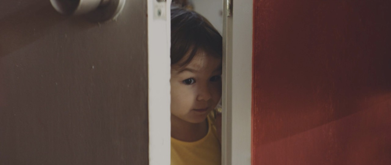 AIA enlists David Beckham in mission to get Asians to sleep an additional hour