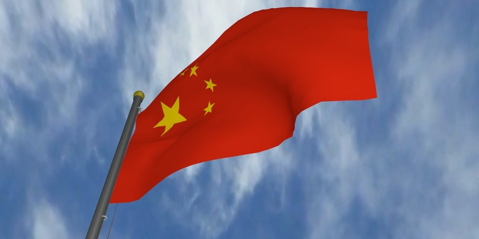 How to do business in China: Understanding the creative industry