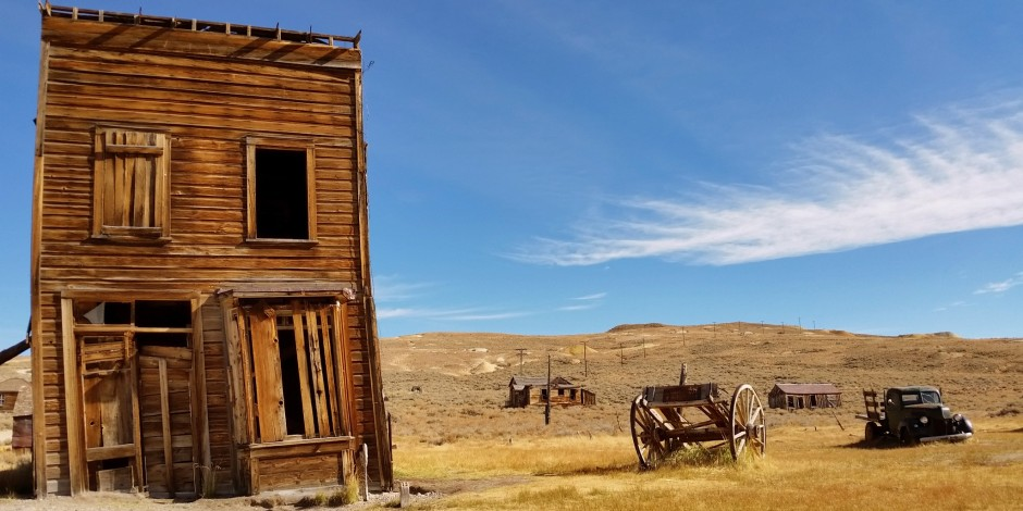 Privacy piracy: the programmatic Wild West needs to stop!
