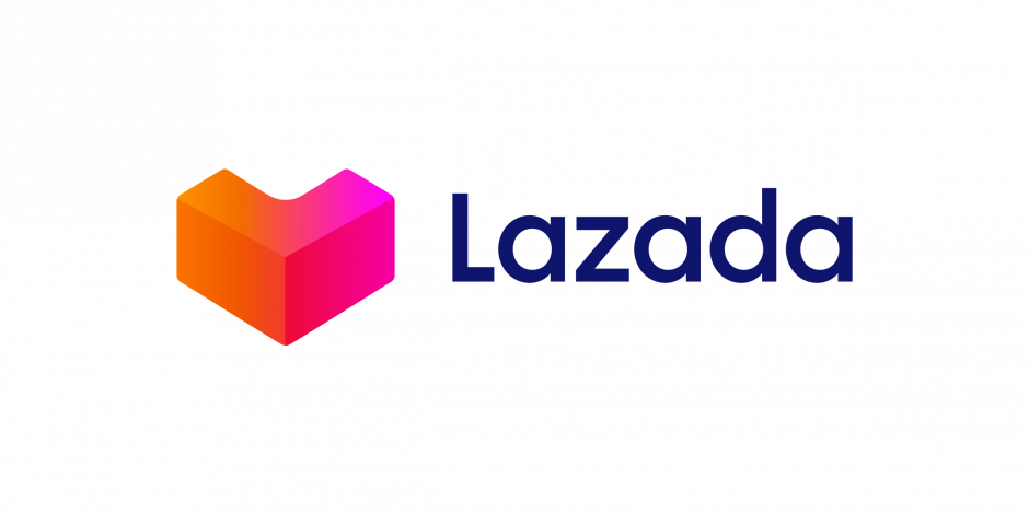 Lazada announces Olympics partnership as part of Alibaba