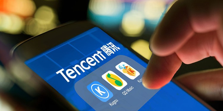 Tencent Music makes its US IPO at over $1.1bn despite exec fraud scandal