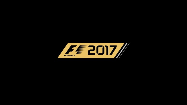 Formula One bets big on eSports with first official series