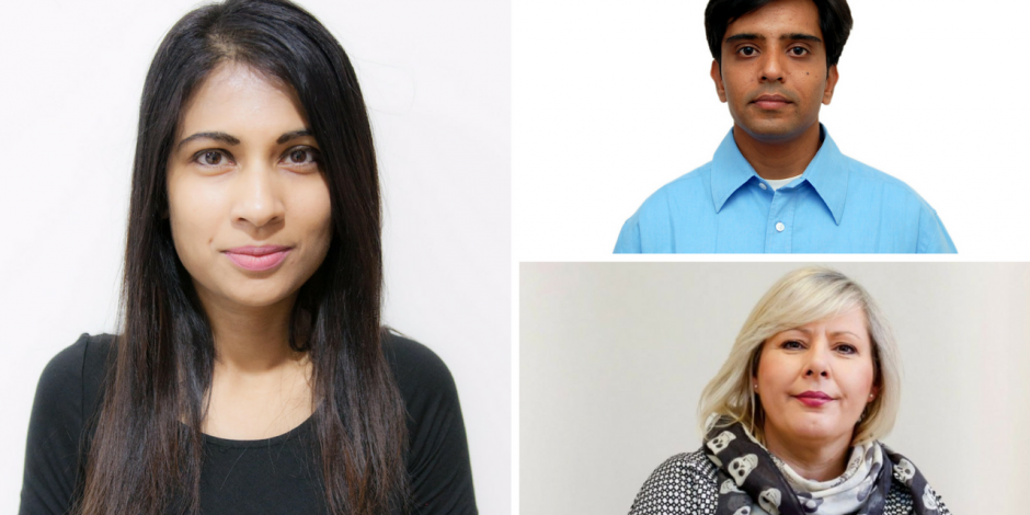 neoogilvy york office neoogilvy. There Are Moves From CleverTap, Neo@Ogilvy And Mindshare Neoogilvy York Office