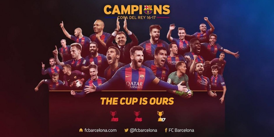 4601f104e FC Barcelona is investing globally to become  more than a club ...