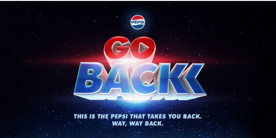 dfa2b09a835d74 Google collaborates with Pepsi's Super Bowl campaign to provide VR  experience