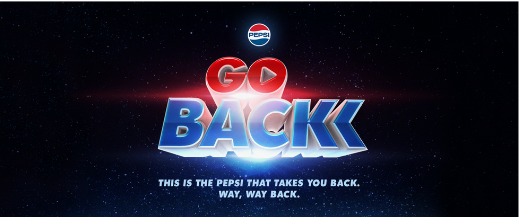 Google collaborates with Pepsi's Super Bowl campaign to provide VR experience