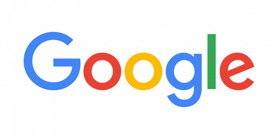 Google increases presence in China with AI game on WeChat