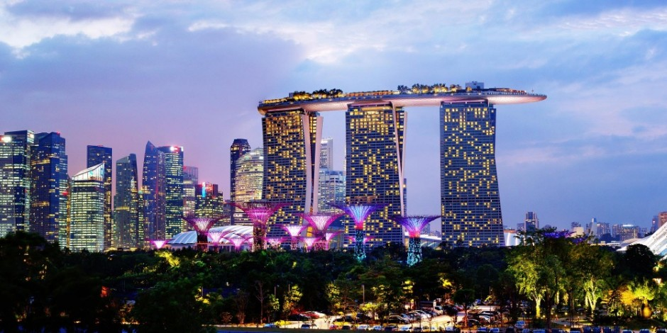 "Singapore is full of opportunities. Image from <a href=""https://media-assets-01.thedrum.com/cache/images/thedrum-prod/s3-news-tmp-136742-stb--2x1--940.jpg"">here.</a>"
