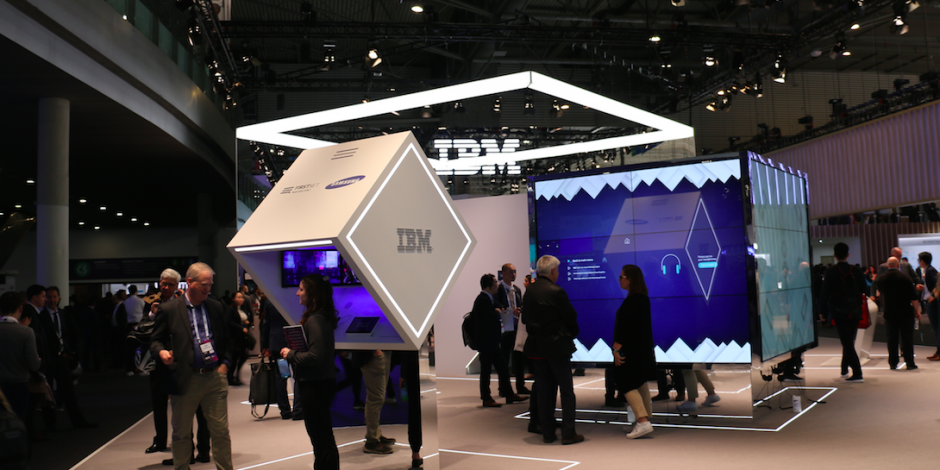 Lack of right culture, the biggest hindrance to digital transformation says IBM iX