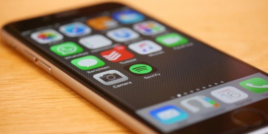 UK digital ad spend increases to £7.3bn despite economic uncertainty