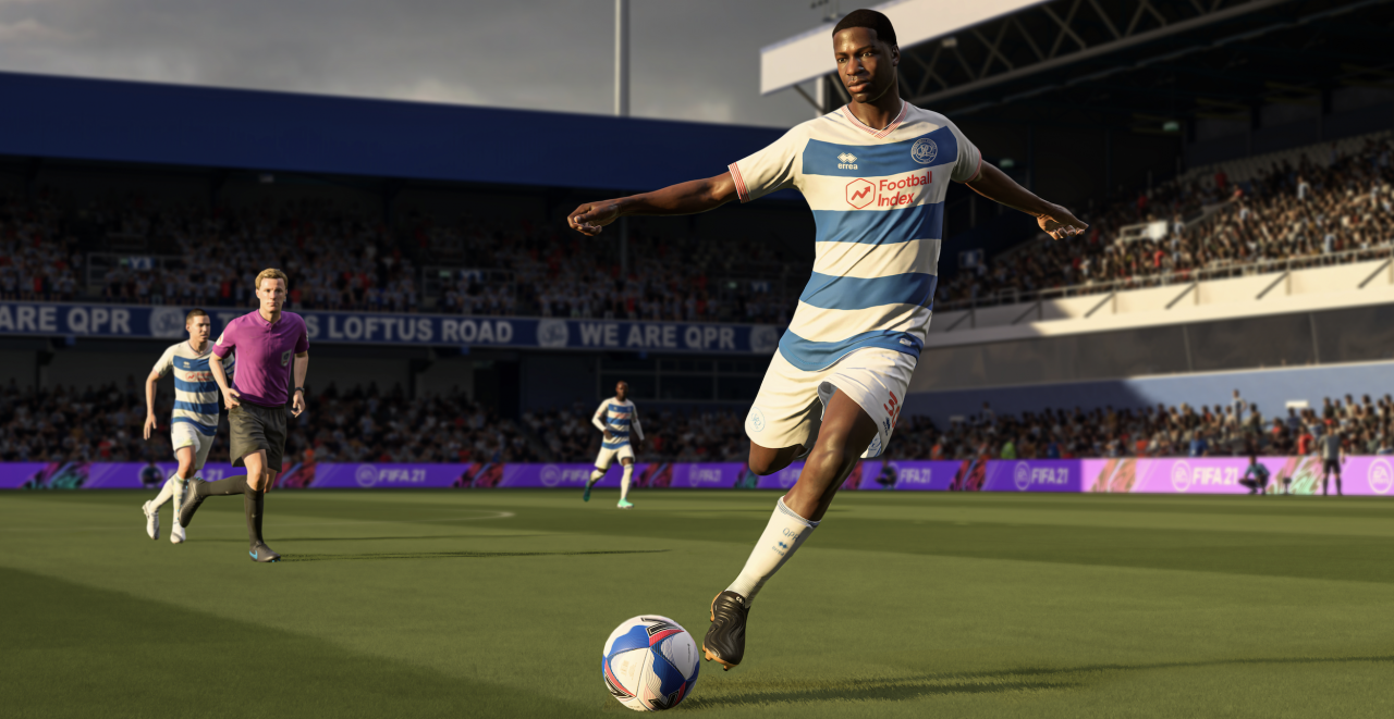 Inside the 'complicated' charity campaign tributing murdered QPR star Kiyan Prince in Fifa