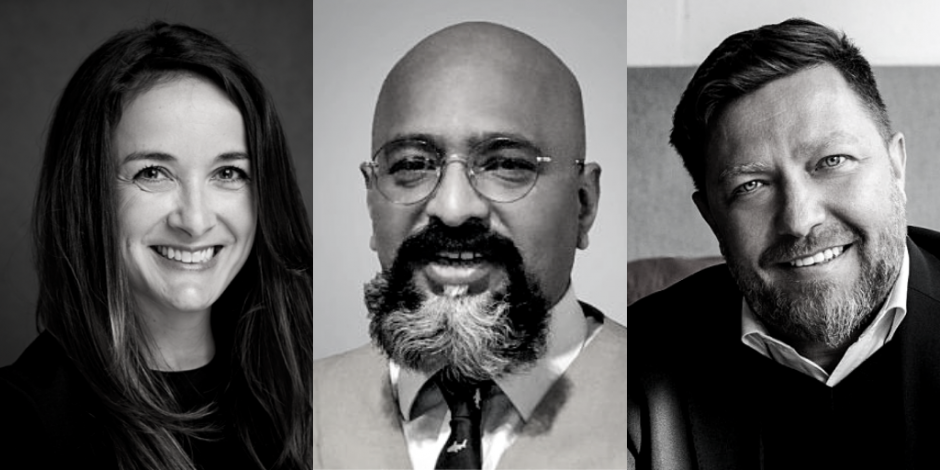 People on the move including Refinery29, Twitch, MediaMonks, 4Creative, and more