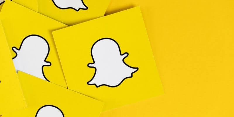 The neuroscience behind the backlash to Snap's new logo design