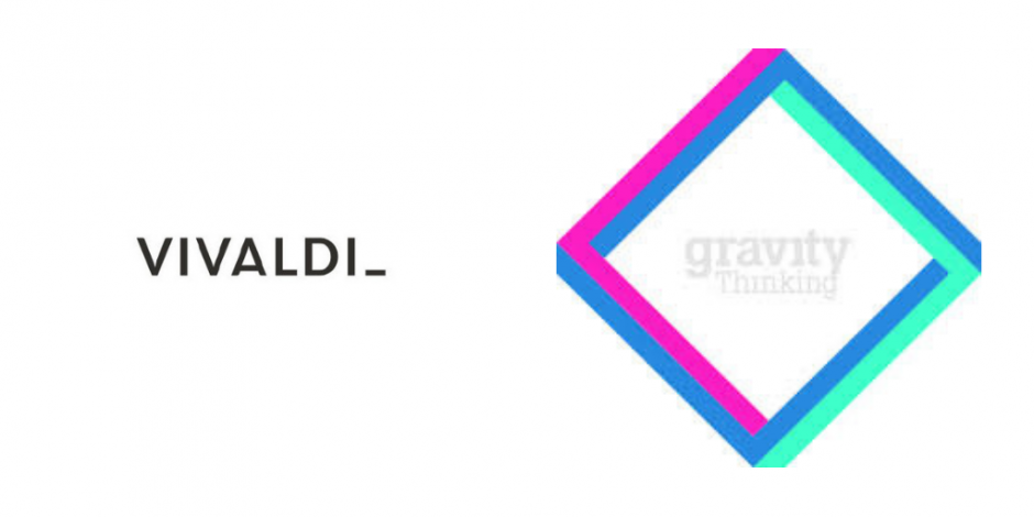 Vivaldi acquires Gravity Thinking to boost social marketing
