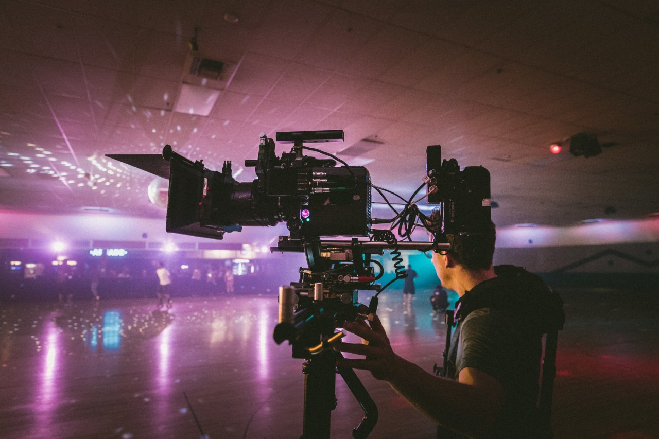 The future of video advertising: think bigger… and smaller