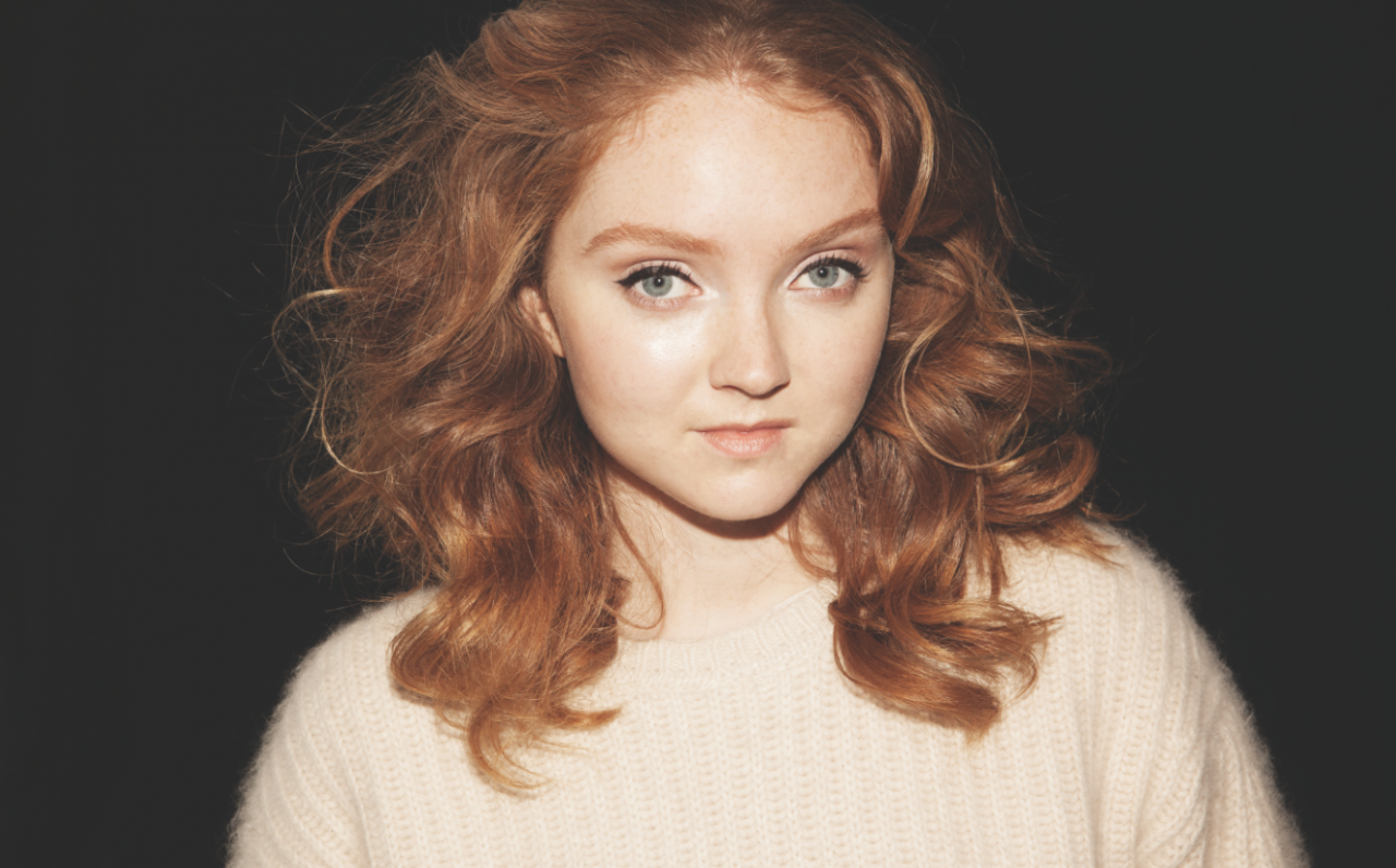 Snapchat Lily Cole nude photos 2019