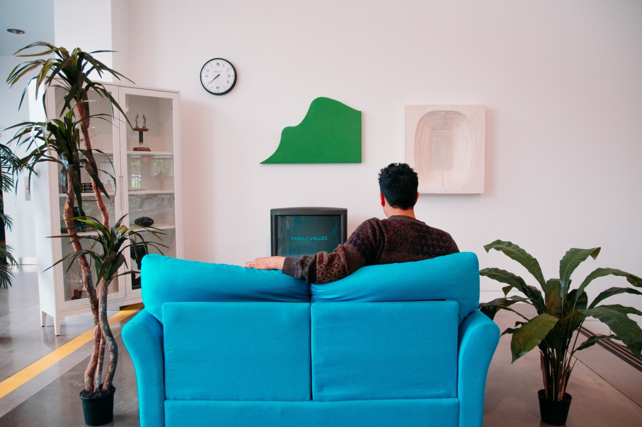 If TV is missing from your media plan, you're missing out