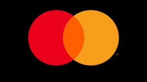The Name Game Is Mastercard Right To Drop The Brand Name
