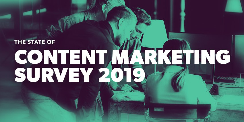 Survey reveals disconnect between marketers' reduced PR spend and increased desire for brand awareness