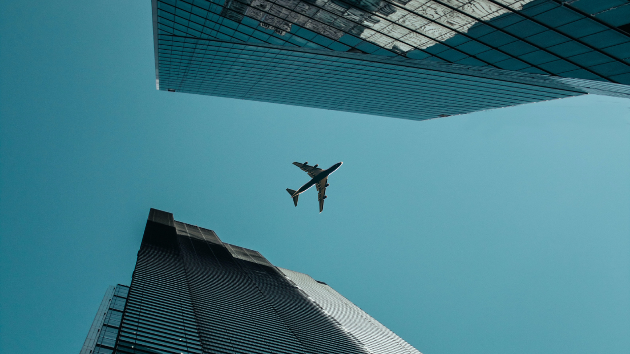 thedrum.com - Julie Eddleman - As travel makes a comeback, here's what advertisers must keep in mind