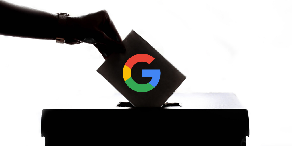Google innovations in 2019: Are you staying ahead of the competition?