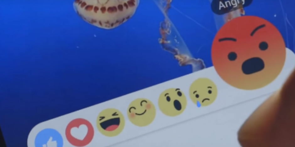 Facebook reviews UK political ad verification process weeks