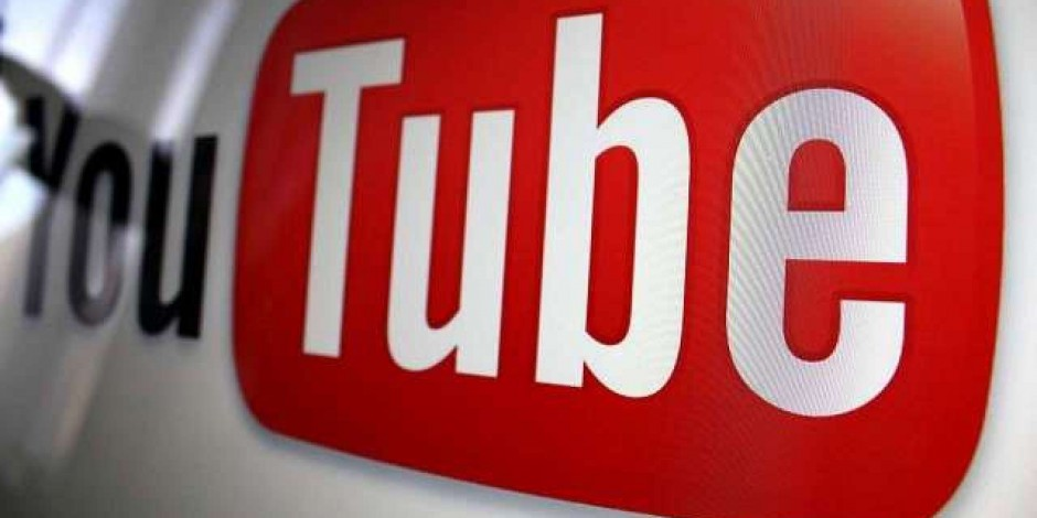 YouTube is testing a fact-check tool that debunks conspiracy theories